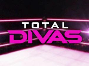 Total Divas Social Media