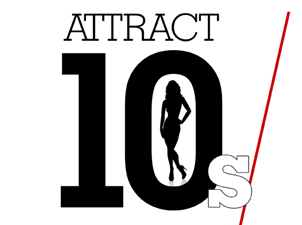 Attract 10's