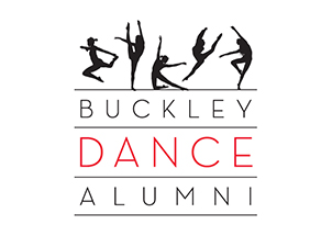 Buckley Dance Alumni