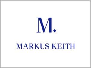 Markus Keith
