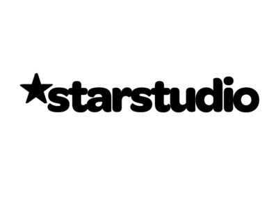 logo_starstudio_01