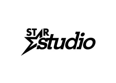 logo_starstudio_03