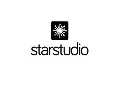 logo_starstudio_05