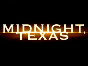 Midnight, Texas