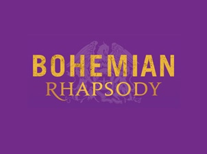 Bohemian Rhapsody Digital