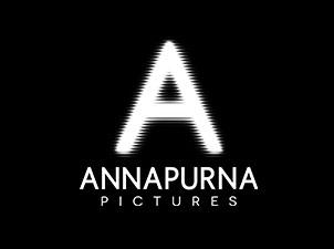 Annapurna SAG Website